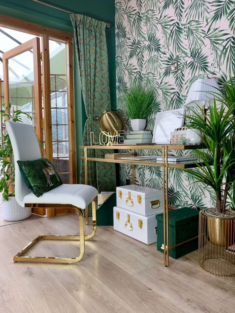 Top 10 Indoor Plant Air Cleaners