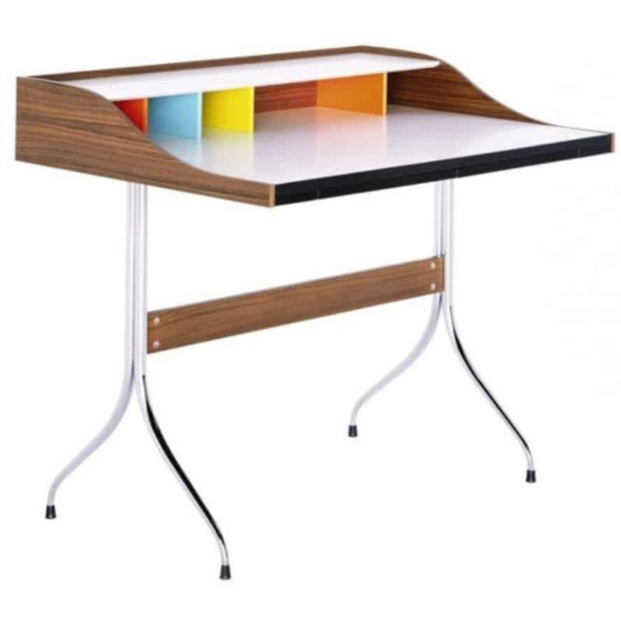 Heal's Vitra desk