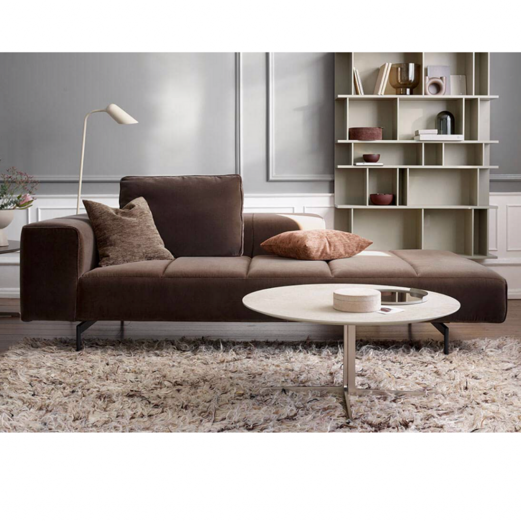 BoConcept Fusion Day Bed