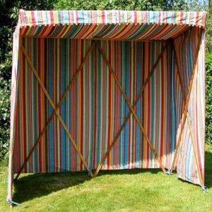 The-Stripe-Co.-Edwardian-sun-shelter